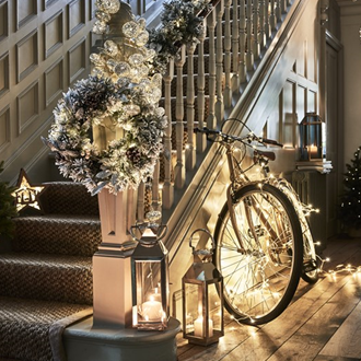 M&S Corporate Gifts Christmas